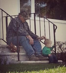grandpa&jo