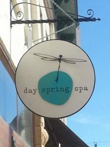 dayspringspa