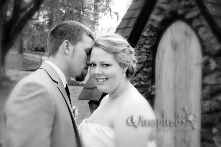 wedding.bw