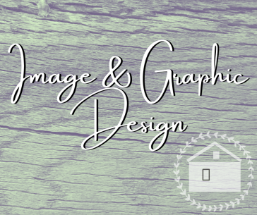 Image & Graphic Design
