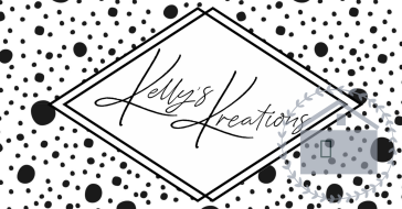 LogoDesign.Watermark.KK