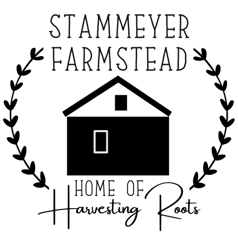 SF.HR.Logo.transparentBold (1)